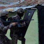 FETÖ'ye 7 ilde 'ankesör' operasyonu: 11 kişi gözaltında