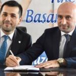 BB Erzurumspor yeni hocasını resmen açıkladı