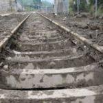 YHT hattı tek hattan ulaşıma açıldı