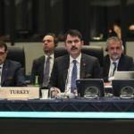 Bakan Kurum açıkladı: 28 il için hazırlıklar başladı