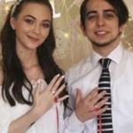 19 yaşında sözlendiği için eleştirilen Miray Akay'dan açıklama