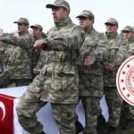 2019 Bedelli askerlik başvurusu nasıl yapılır? Bedelli ücreti belli oldu