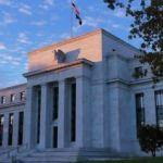 50 baz puanlık indirime Fed engeli