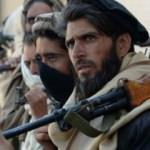 ABD ile Taliban'ın randevusu ay sonunda