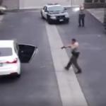Silah kaçakçısına kurşun yağdırdılar