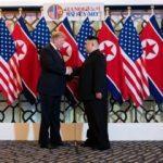 ABD açıkladı: Biz görüşmeye hazırız!