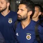 Alper Potuk transferi için açıklama