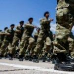 Milyonların beklediği karar! Yeni askerlik sistemi yasalaştı