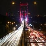 Bakanlık'tan 15 Temmuz Şehitler Köprüsü açıklaması