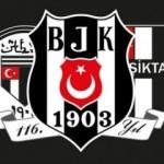 Beşiktaş sezonu 8 Temmuz'da açıyor