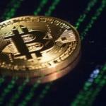 Bitcoin'de 17 ayın zirvesini gördü