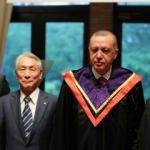 Cumhurbaşkanı Erdoğan: Ülkemde de bu adımı atacağız