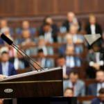 Erdoğan açıkladı: Kabine değişikliği olacak mı?
