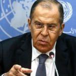 'İsrail ile İran'ı Suriye'de çatıştırma çabaları...'