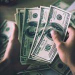 Dolar hakkında çarpıcı iddia! Trump hamleyi yapmak üzere!