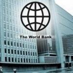 Dünya Bankası'ndan Türkiye'ye büyük övgü!