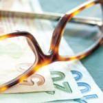Emekli Temmuz zammı kesinleşiyor! Emekliye enflasyon zammı yüzde kaç olacak?