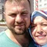 Eşini 88 yerinden bıçaklayarak canice öldürmüştü, karar verildi!