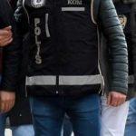 FETÖ soruşturmasında 24 şüpheliden 12'si tutuklandı