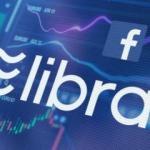 Fitch'ten Libra açıklaması