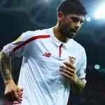 Galatasaray'dan Banega'ya son teklif!