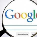 Google'den yeni özellik! Otomatik silinecek