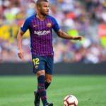 Barcelona'dan G.Saray'a transfer iddiası!