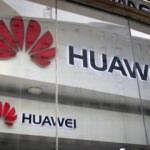 Huawei'den açıklama: Orduyla ortak projemiz yok
