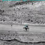 'İHA'lar PKK'nın hareket alanını sıfıra indirdi'