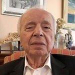 İlk kalp naklini gerçekleştiren doktor Kemal Bayazıt vefat etti