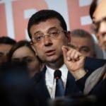 İmamoğlu'nun seçim kampanyasının şifreleri: 'Yalanda nirvana'
