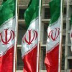 İran resmen duyurdu! Yarın sınır aşılıyor
