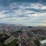 İstanbul 25 Haziran'da rekor kırdı! Giderek artıyor