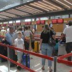 İstanbul Havalimanı, ''yılın havalimanı'' olmaya aday