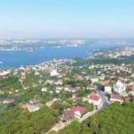 İstanbul'un en güzel manzarası Beykoz'dan seyredilecek