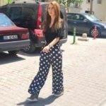 İzmir bu genç kadının yaptığını konuşuyor! Sokak sokak gezip...
