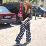 İzmir'de vahşi olay! Sokak sokak gezip arıyor