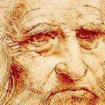 Japonlar üretti: Leonardo da Vinci'nin robotu oldu