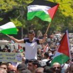 Körfez ülkelerinde bir ilk! Filistin'de elçilik açacaklar