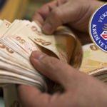 KYK borçları için TBMM'ye kanun teklifi sunuldu! Kredi borçları ertelenecek mi?