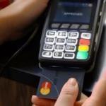 Merkez Bankası kredi kartı azami faiz oranlarını indirdi