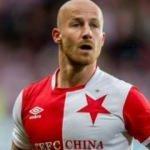 Miroslav Stoch, PAOK'a geri dönüyor!