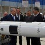 Netanyahu: O silahlara asla izin vermeyeceğiz