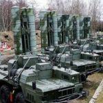 Rusya açıklamıştı! S-400'lerde sıcak gelişme!