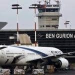 Rusya ile İsrail arasında GPS krizi!