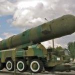 'Hazır ol NATO! Rusya'nın S-500'leri sahaya iniyor'