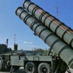 Rusya'dan Türkiye'yi ilgilendiren önemli S-400 açıklaması