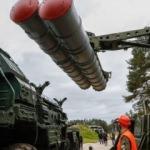 Rusya'dan S-400 açıklaması: Yüzde 99...