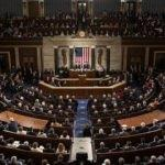 Senato dev bütçeyi onayladı: Tam 750 milyar dolar!