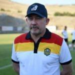 Sergen Yalçın'dan transfer sözleri